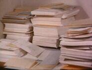 Paperwork-explosion (7)