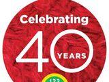 Sesame Street: 40th Anniversary
