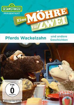 Sesamstraße-Eine-Möhre-für-Zwei-9-Pferds-Wackelzahn-(2018-02-02)