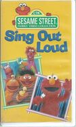 Singoutloud VHS double