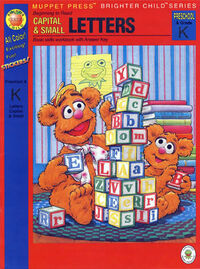 Stickerbook-fozzie1993