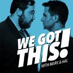 WeGotThisPodcast