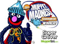 Winner-super-grover