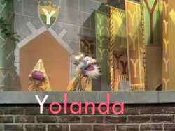 Yolanda and the Youth 02