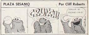 1973-9-15