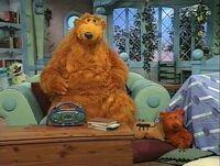 Bear125b