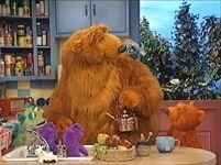 Bear205a