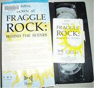 DownAtFR VHS