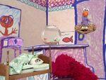 Elmo's World: Sleep