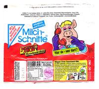 Ferrero-Milchschnitte-MuppetShow-Ausschneid-Bild-(1988)-19