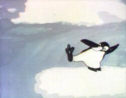 Hubley.Penguintap