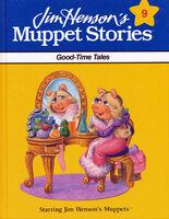 Muppetstories09