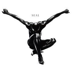 Parody-SEAL