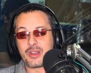 Ricardotejedo