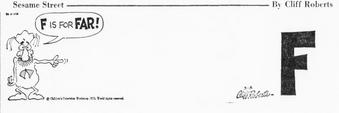 Sscomic march81972