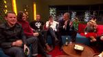 TheJonathanRossShow-K&P-ArcticMonkeys(2012-01-25)01