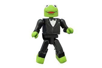 Tux-Kermit-Minimage