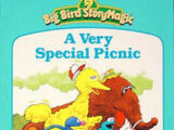 A Very Special Picnic