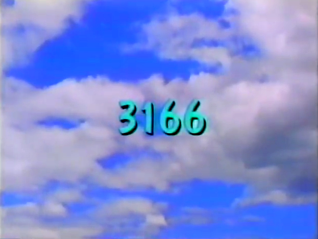Episode 3166   Muppet Wiki   FANDOM powered by Wikia
