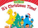 It's Christmas Time! (album)
