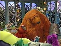 Bear315e