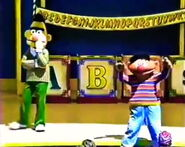 Big bird abcs 3