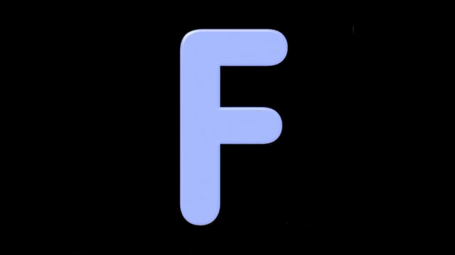 File:DanceBreak-F.png