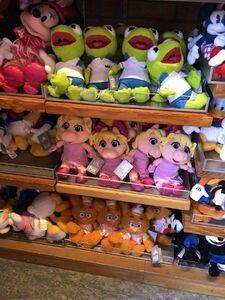 DisneyStore-MuppetBabies-2018-Plush02