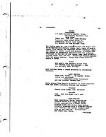 GMC script 093