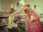 Lachoysupermarket.jpg