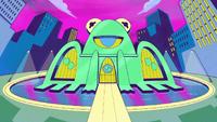 MuppetBabies-(2018)-S02E20-RiseOfThePickler-FortressOfFrog-I-Tude