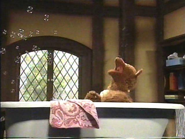 Baby Bear\'s Bath Song | Muppet Wiki | FANDOM powered by Wikia