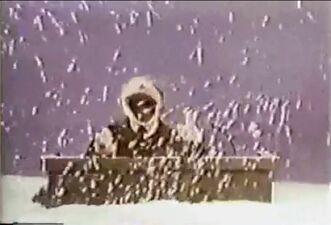 Snowjob-blizzard