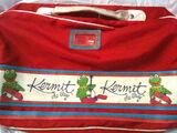 Muppet bags (Butterfly Originals)