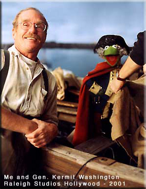 File:UnitedStatesMint-TV-Commercial-Kermit&SteveTurnbull.jpg