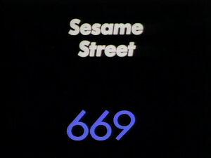 0669 00