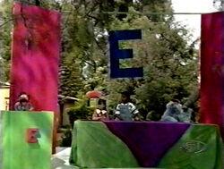 Concurso-E02