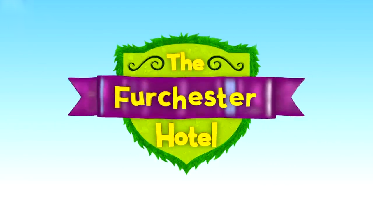 The Furchester Hotel | Muppet Wiki | FANDOM powered by Wikia