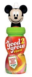 Good2grow mickey