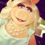 Instagram-MissPiggy-Oscars-(2014)
