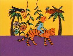 Jungleroom.KarenAqua