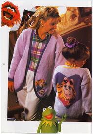 Knittingbook6