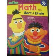 MathwithBertandErnieworkbook