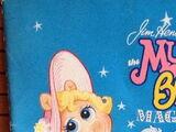 Muppet Babies: Magic Box