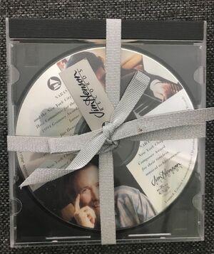 NARAS-CD