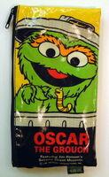 Oscarpencilcase