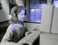 SeeMyNewComputer