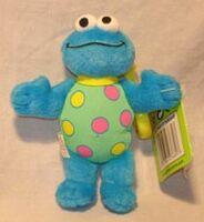 Springcookie2004