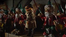 Walter-Gnome