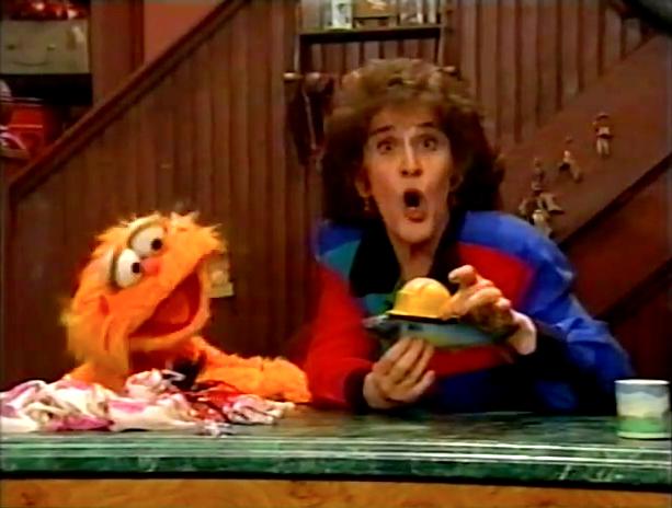 Episode 3367 | Muppet Wiki | FANDOM powered by Wikia